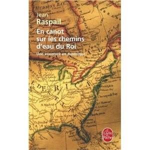 http://www.europa-diffusion.com/720-thickbox/en-canot-sur-les-chemins-d-eau-du-roi-une-aventure-en-amerique.jpg