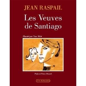 http://www.europa-diffusion.com/721-thickbox/les-veuves-de-santiago.jpg