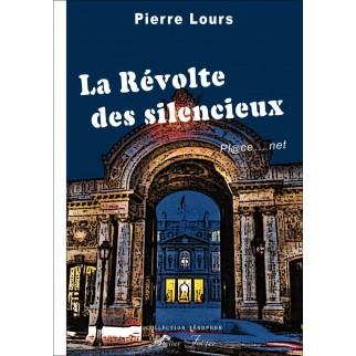 La Révolte des silencieux