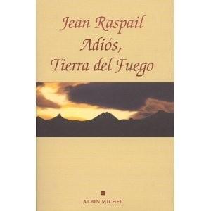 http://www.europa-diffusion.com/724-thickbox/adios-tierra-del-fuego.jpg