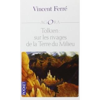 Tolkien sur les rivages de la Terre du Milieu