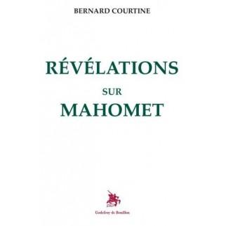 Révélations sur Mahomet