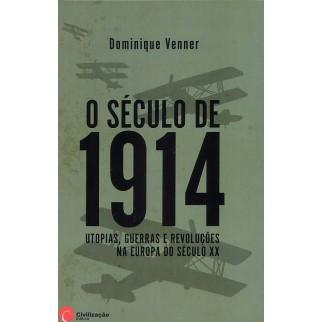 O século de 1914