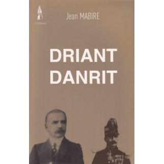 Driant Danrit