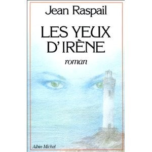 http://www.europa-diffusion.com/735-thickbox/les-yeux-d-irene.jpg