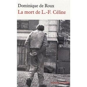 http://www.europa-diffusion.com/737-thickbox/la-mort-de-louis-ferdinand-celine.jpg