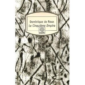 http://www.europa-diffusion.com/739-thickbox/le-cinquieme-empire.jpg