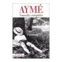 Nouvelles complètes de Marcel Aymé