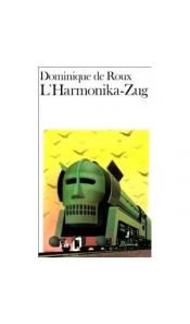 L'Harmonika-Zug
