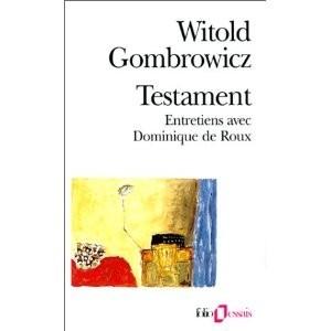 http://www.europa-diffusion.com/743-thickbox/testament-entretiens-avec-dominique-de-roux.jpg