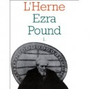 Ezra Pound Tome 1
