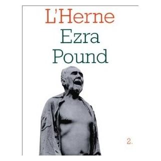 Ezra Pound Tome 2