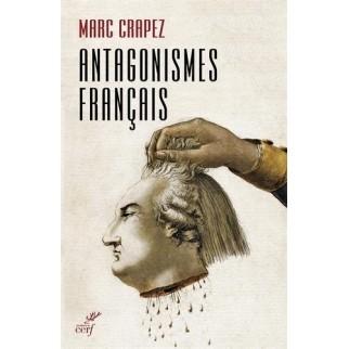 antagonismes français