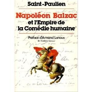 http://www.europa-diffusion.com/755-thickbox/napoleon-balzac-et-l-empire-de-la-comedie-humaine.jpg