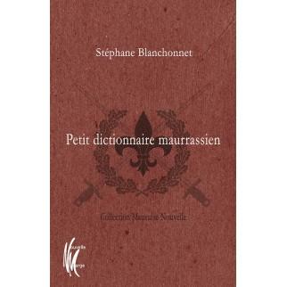 dictionnaire maurrassien