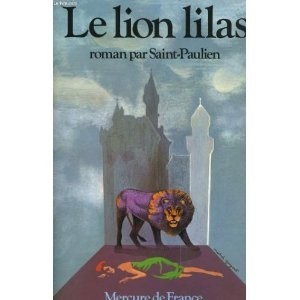 http://www.europa-diffusion.com/757-thickbox/le-lion-lilas.jpg