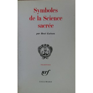symboles science sacrée