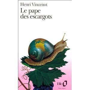 http://www.europa-diffusion.com/760-thickbox/le-pape-des-escargots.jpg