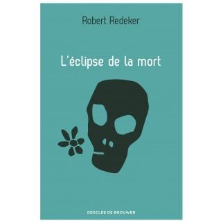 eclipse de la mort