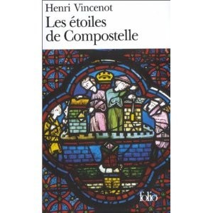 http://www.europa-diffusion.com/761-thickbox/les-etoiles-de-compostelle.jpg