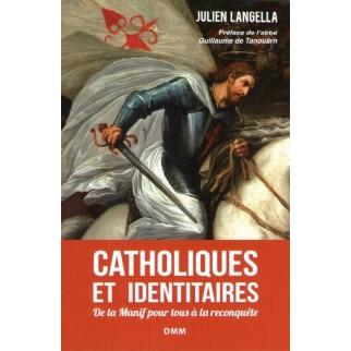 catholiques et identitaires