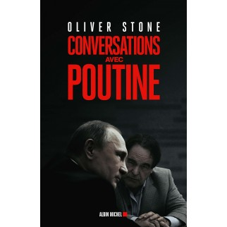 conversations poutine