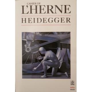 Herne Heidegger