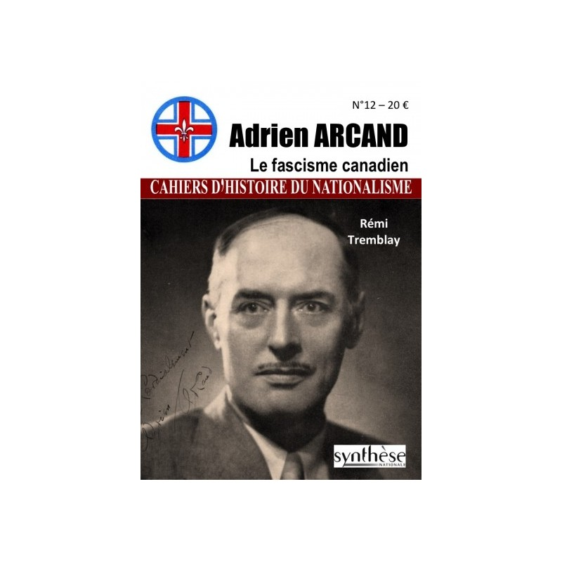 Arcand
