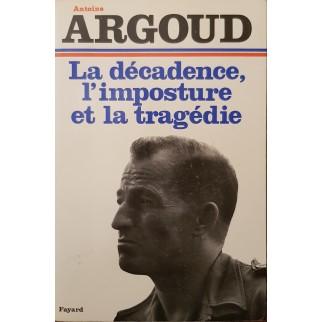 Argoud