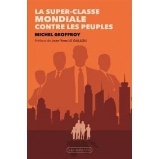 super-classe contre les peuples