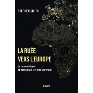 ruée vers l'europe