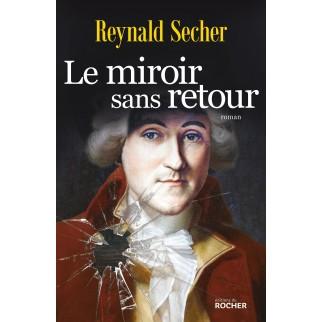 miroir sans retour