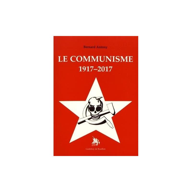 Le communisme 1917-2017