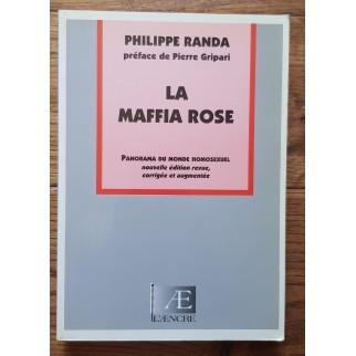 maffia rose
