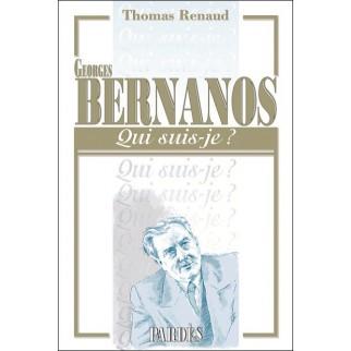 qsj Bernanos