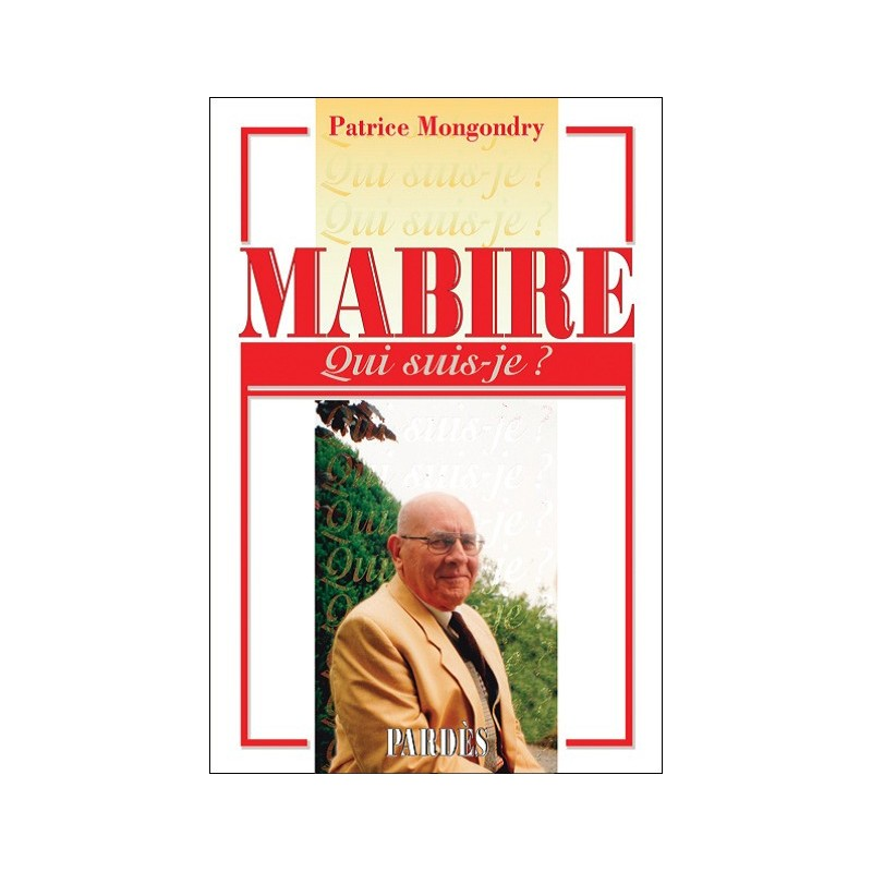 J.Mabire