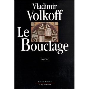 http://www.europa-diffusion.com/789-thickbox/le-bouclage.jpg