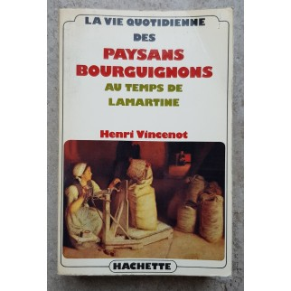 bourguignons