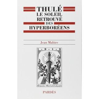 Thulé