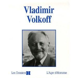 http://www.europa-diffusion.com/803-thickbox/vladimir-volkoff.jpg