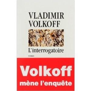 http://www.europa-diffusion.com/804-thickbox/l-interrogatoire.jpg