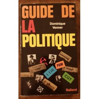 Guide politique