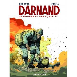 Darnand 1