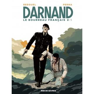 Darnand 2