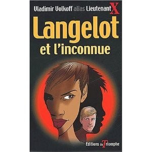 http://www.europa-diffusion.com/806-thickbox/langelot-et-l-inconnue.jpg