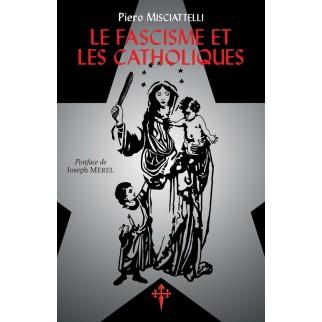 le fascisme et les catholiques