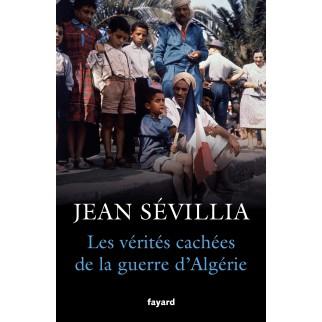 algérie sévillia