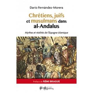 musulmans al-andalus