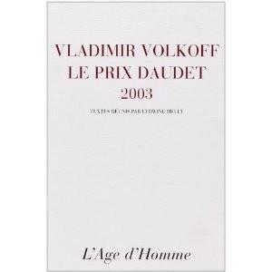 http://www.europa-diffusion.com/808-thickbox/le-prix-daudet-2003.jpg