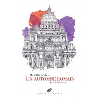 un automne romain